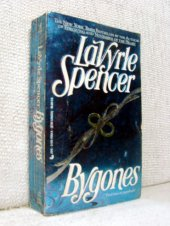 Bygones - LaVyrle Spencer
