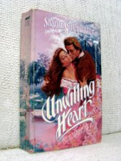 Unwilling Heart - Sharon Gillenwater