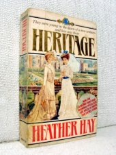 Heritage - Heather Hay