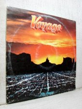 Voyage - Fly away -