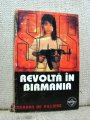 Cartea Revolta in Birmania