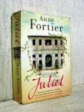 Juliet - Anne Fortier