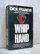 Whp Hand - Dick Francis