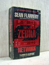 The Zebra Network - Sean Flannery
