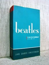 Beatles - Lars Saabiye Christensen