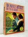 Cartea Woman*s Weekly Fiction Series: Volume 4, Number 7 (1977) - La vie en rose (Denise Robins), Add a...