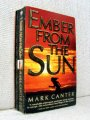 Cartea Ember from the Sun