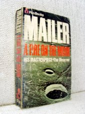 A Fire on the Moon - Norman Mailer