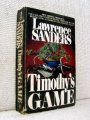 Cartea Timothy s Game