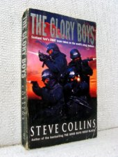 The Glory Boys - Steve Collins