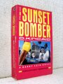 Cartea The Sunset Bomber