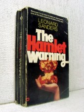 The Hamlet Warning - Leonard Sanders