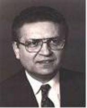 Biografia zilei: Aurel Dragoș Munteanu – altmarius